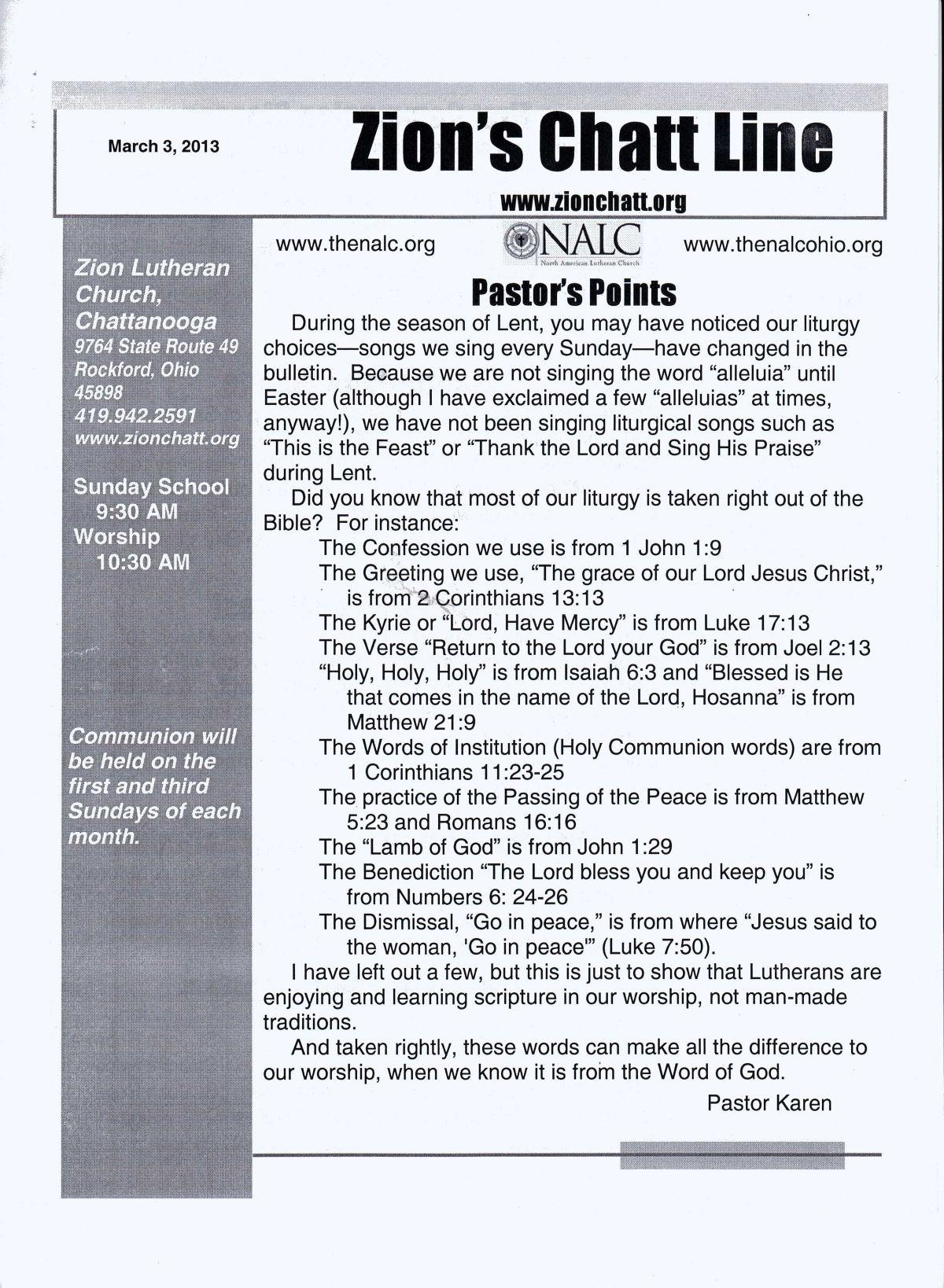 Mar 2013 p.1